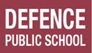 Defence Public School